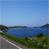 美保関林道