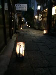夕闇20151003