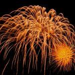 fireworks_00014
