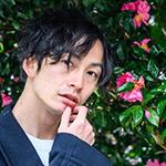 renji_12