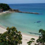 笹子海岸⑨