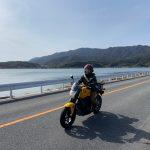 ツーナビ島根_210325_29
